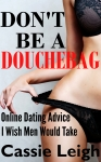 Dont Be a Douchebag 20141209v5