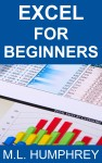 Excel for Beginners 4