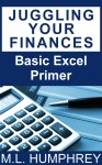 Juggling Your Finances Excel 20170317