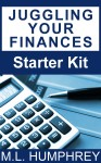 Juggling Your Finances Starter Kit