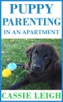 Puppy Parenting 20150201 smaller parenting merged