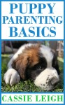 Puppy Parenting Basics 20161123