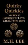 qq2 bronze calisto bold no background