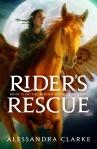 RidersRescue