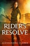 RidersRevolveEBook