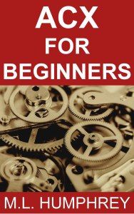 ACX-For-Beginners-Generic