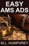 Easy AMS Ads