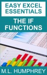 IF Functions