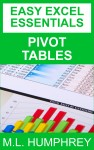 Pivot Tables v1