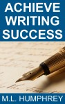 Achieve Writing Success v1