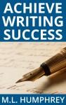 Achieve Writing Success open sans