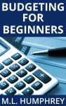Budgeting for Beginners open sans