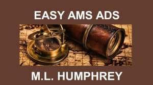 EASY AMS ADS Cover Image