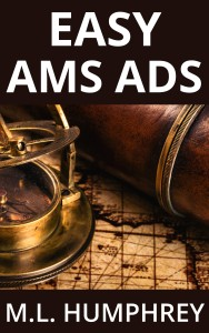 Easy AMS Ads open sans