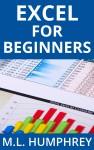 Excel for Beginners open sans boldv2