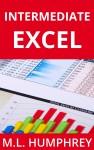 Intermediate Excel Open Sans