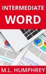 Intermediate Word open sans