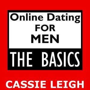 Online Dating Men audio5