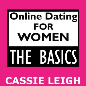 Online Dating Women audio