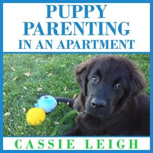 puppy parenting aptmnt audio v3 20161116