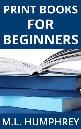 Print-Books-for-Beginners-Generic