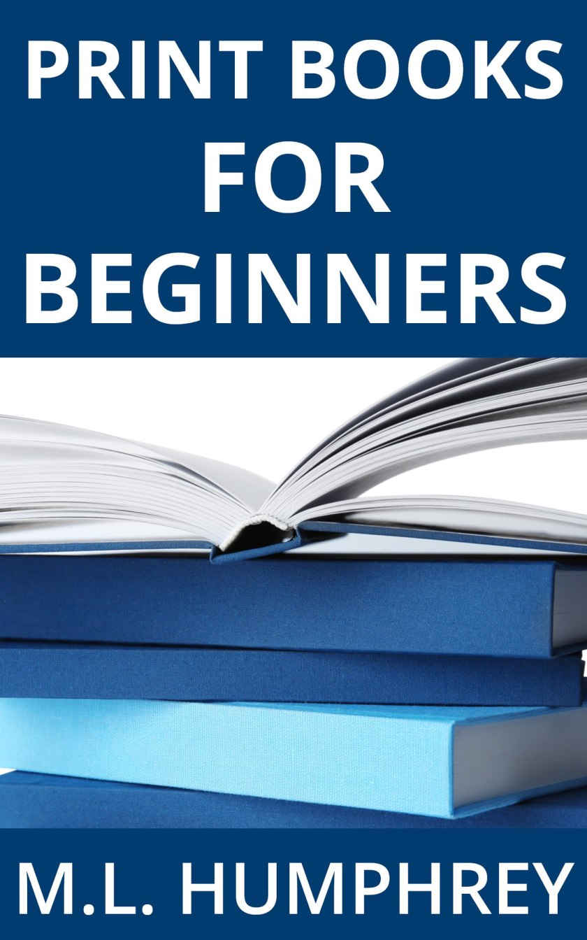 Print-Books-for-Beginners-Generic