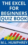 The-Excel-for-Beginners-Quiz-Book-Generic