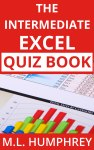 The-Intermediate-Excel-Quiz-Book-Generic