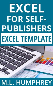 Excel for SP Excel Template