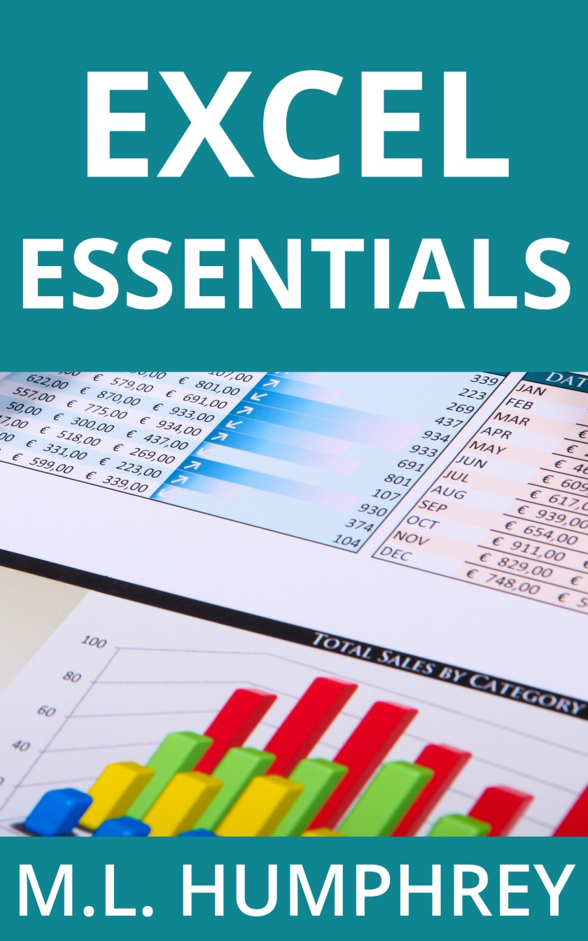 Excel Essentials 20190222.jpg
