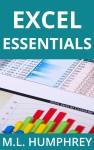 Excel Essentials 20190222