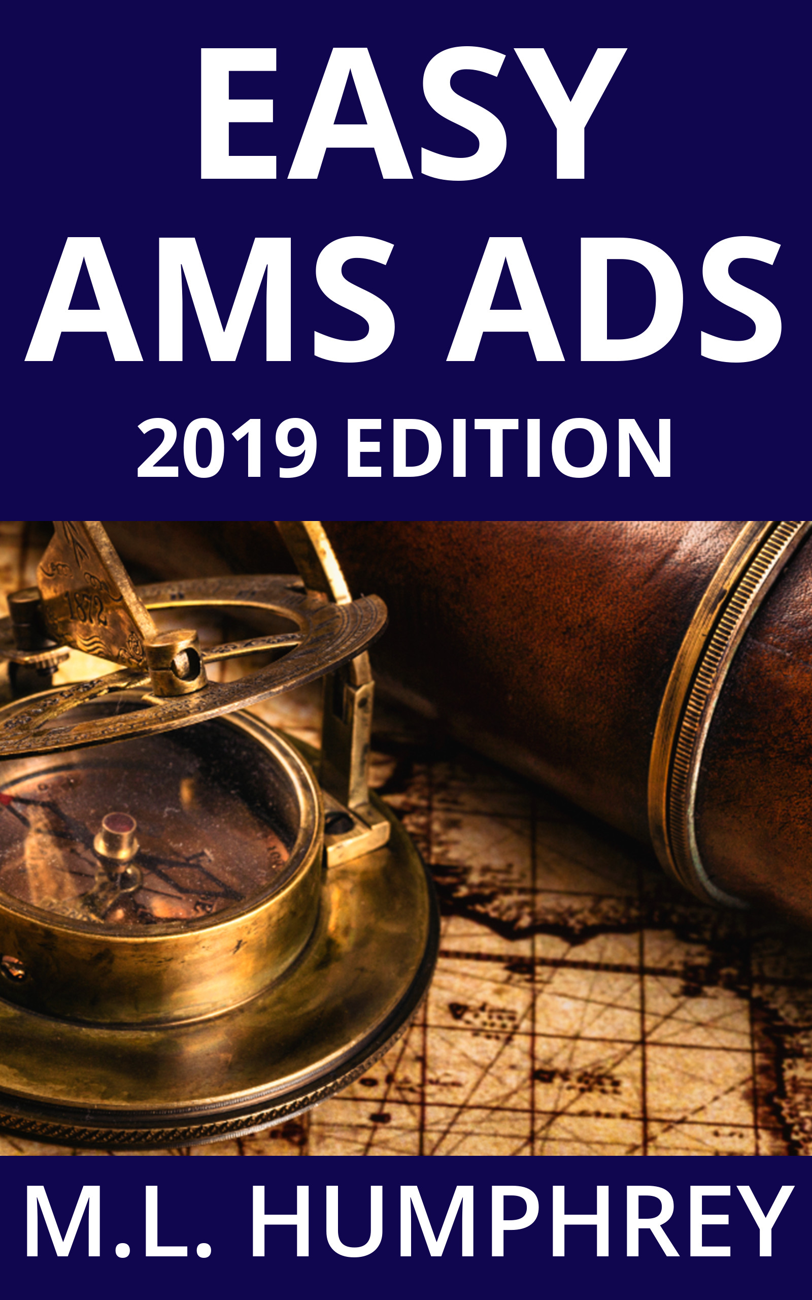 Easy AMS Ads 2nd Ed V5