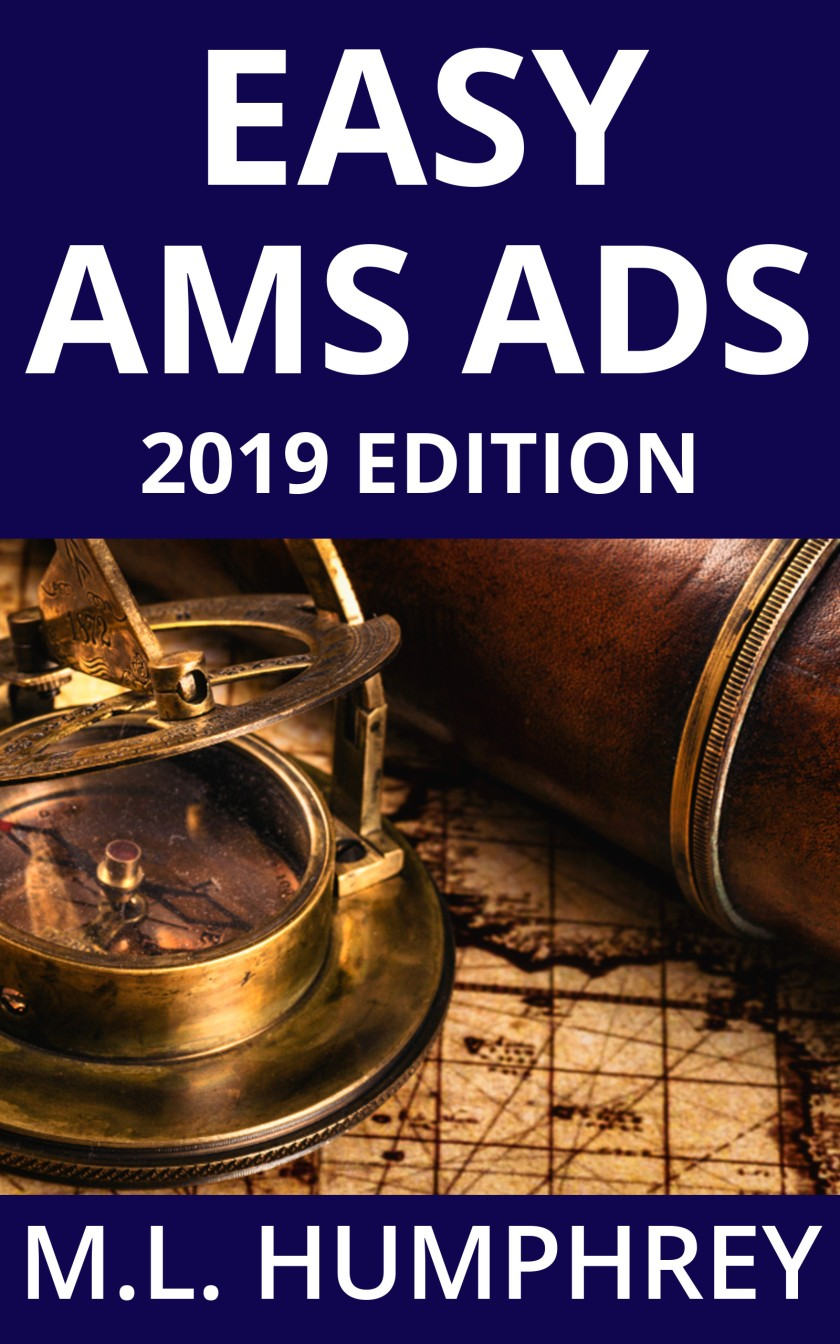 Easy AMS Ads 2nd Ed V5