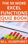 The-50-More-Excel-Functions-Quiz-Book-Generic