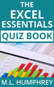The-Excel-Essentials-Quiz-Book-Generic