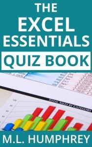 The-Excel-Essentials-Quiz-Book