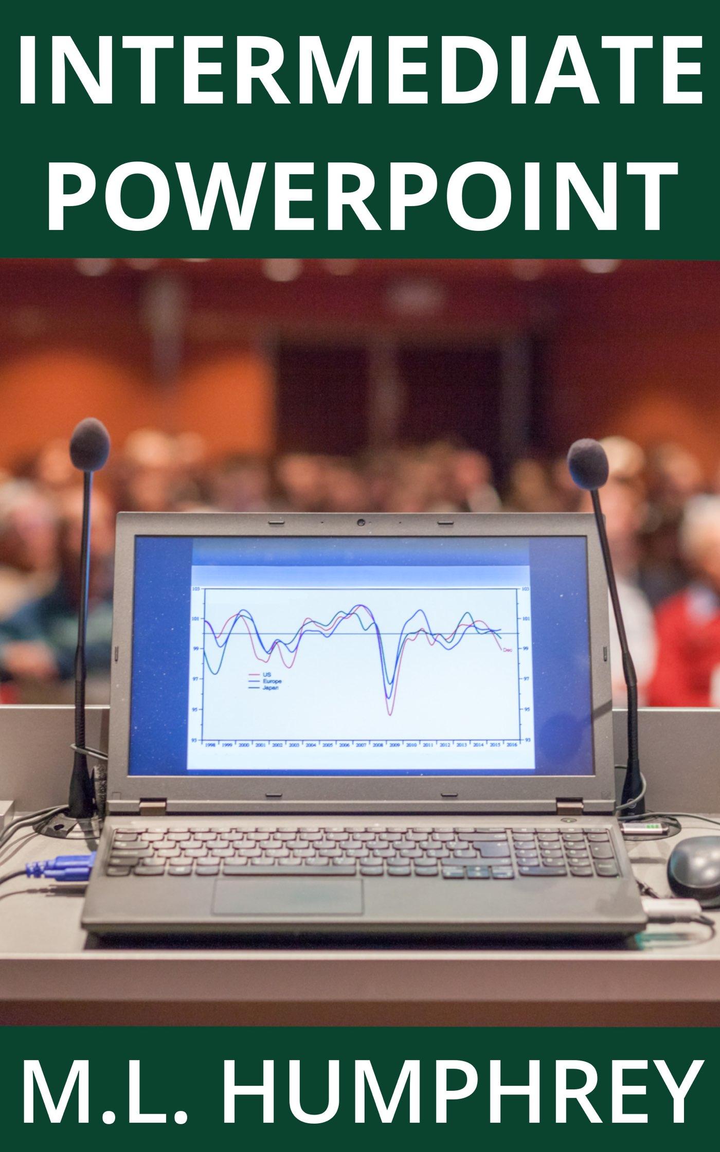 Intermediate-PowerPoint-Generic