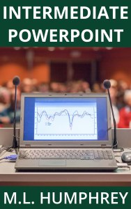 Intermediate-PowerPoint-Generic