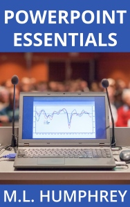 PowerPoint-Essentials-Kindle