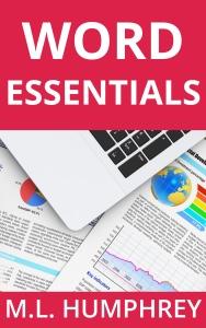Word-Essentials-Kindle