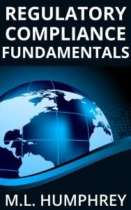 Regulatory Compliance Fundamentals