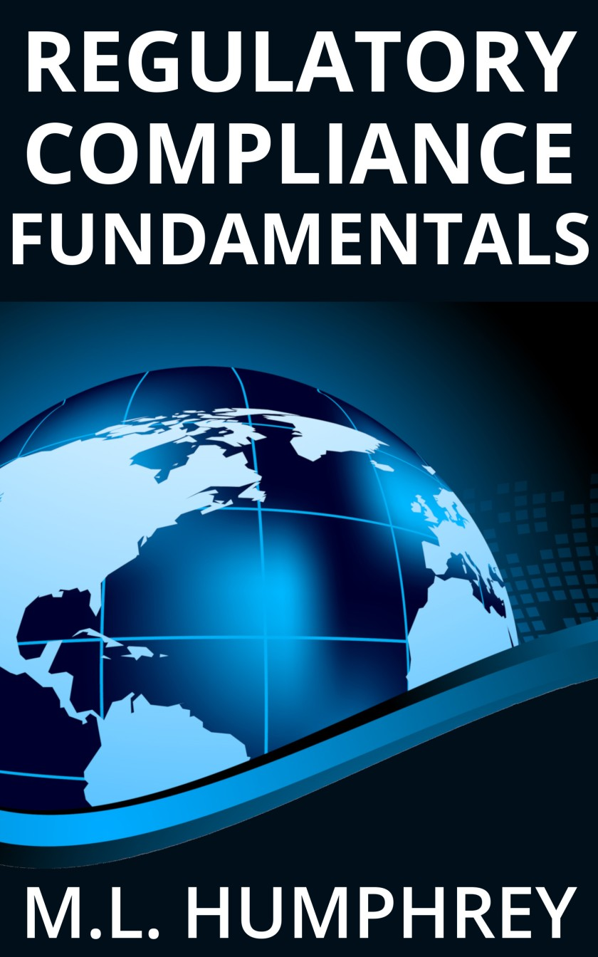 Regulatory Compliance Fundamentalsv2.jpg