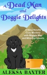 A-Dead-Man-and-Doggie-Delights-Kindle