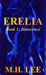 Erelia blue flame 20151222v5