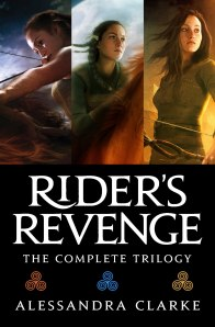 Riders-Revenge-The-Complete-Trilogy-Generic