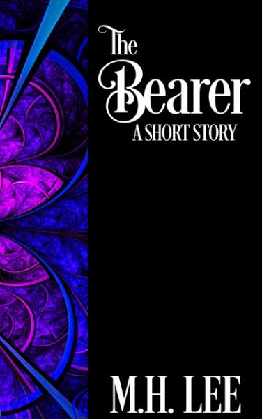 The Bearer5 small